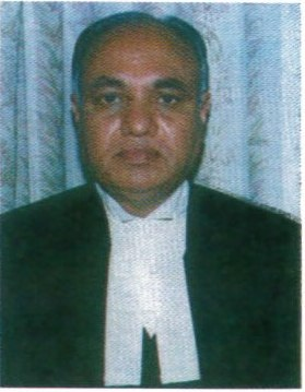 Hon'ble Mr Justice MOHAMAD ANWAR